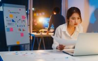 Does Startup Founder Need to be Tech-Savvy