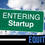 Competitive salary or higher equities if you were to join startup