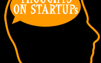 thoughts on startups