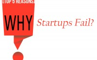 top 5 reasons why startups fail copy