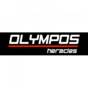 1350-olympos-research