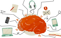 Steps on How to be an Effective Multitasking Machine
