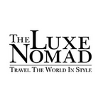 the luxe nomad