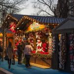 How to Maximise Sales on Christmas and New Year Season