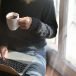 The Pros and Cons of Taking Startup Remote Jobs