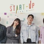 8 Business Insights You Can Learn from Korean Drama Start-Up