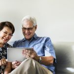 Why Startups Should Hire Retirees