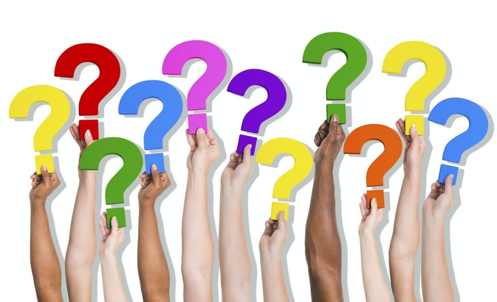 8 Questions to Ask Yourself Before Joining Startups