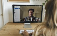 Here's What Startups Should Do before Going Remote