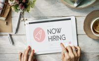 Hiring for Jobs Make Sure to Have Well-Written Description First